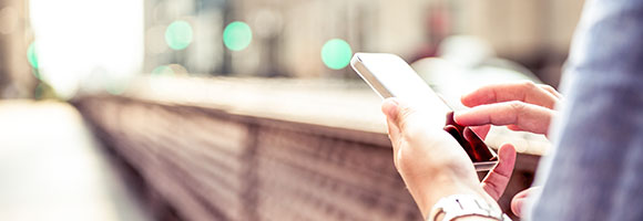 SMS reminders reduce DNA rates