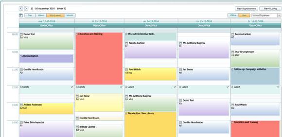 v1_10-scheduler-view