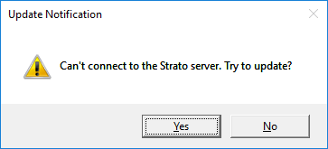 strato_update_notification