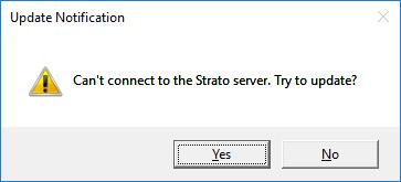 strato_update_notification