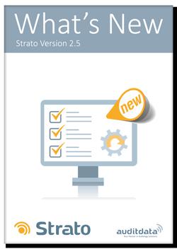 Strato release