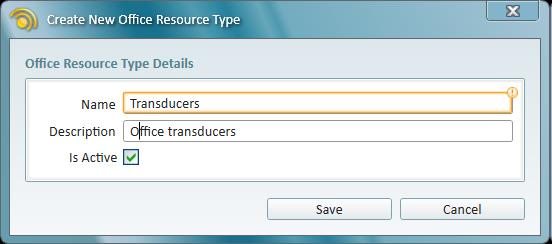 strato office resource management