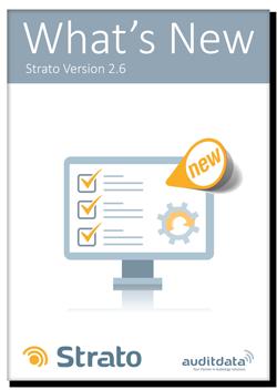 strato release 2_6